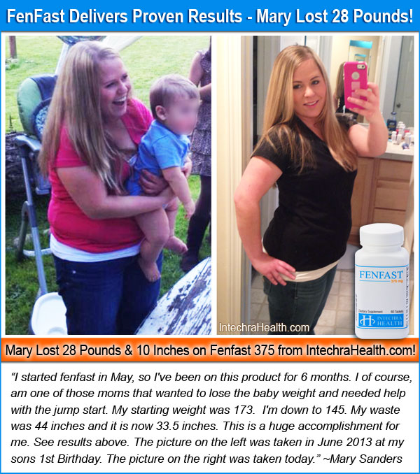 T5 ultimate fat burner side effects photo 9